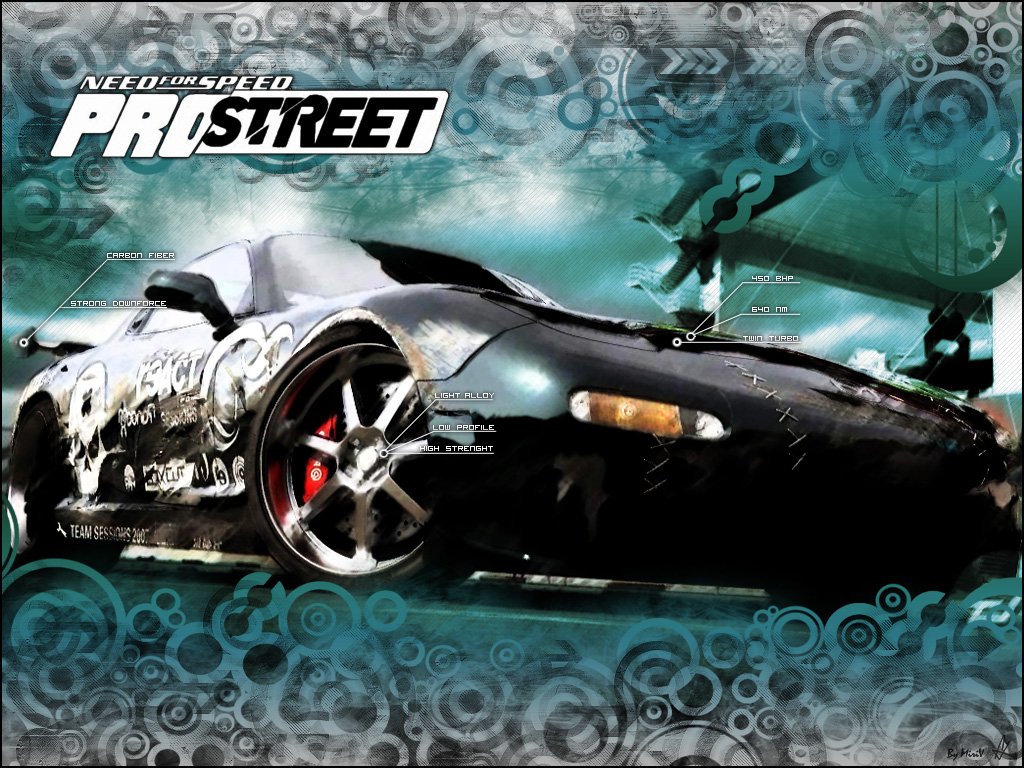 Need_For_Speed_Pro_Street_G_by_MiriV.jpg